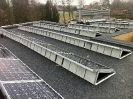 Roofing/EPDM